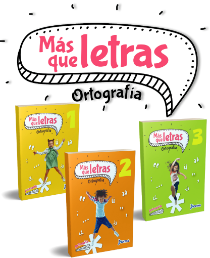 mas-que-letras-featured